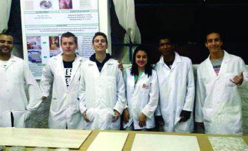 estudantes-do-curso-tecnico-em-quimica-realizam-feira-cientifica