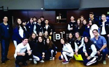 estudantes-do-ensino-medio-visitam-a-bolsa-de-valores