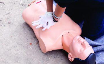 ressuscitacao-cardiopulmonar-minutos-que-podem-salvar-vidas