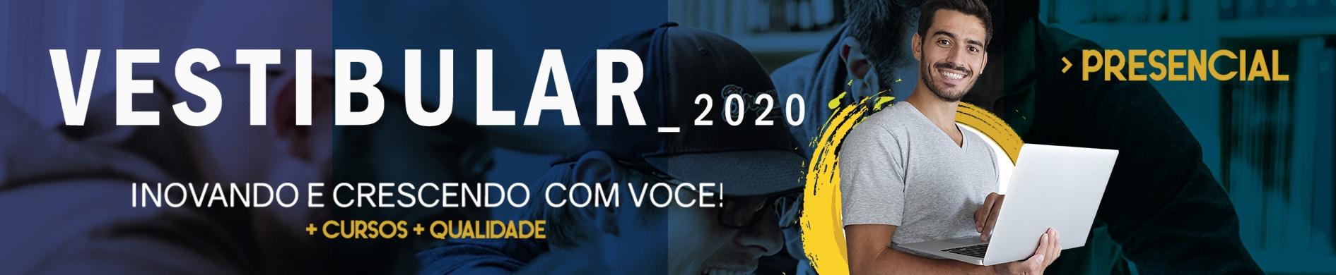 banner-home-ve-2020