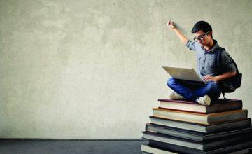 o-exame-nacional-do-ensino-medio-esta-chegando-para-milhares-de-estudantes