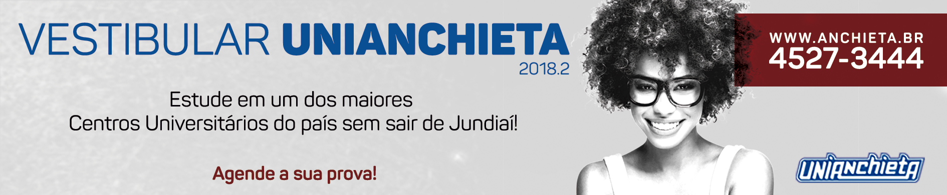 anchieta-banner-home-ve-2018-2