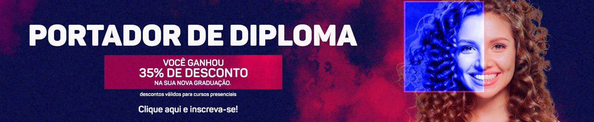 banner-diploma-presencial