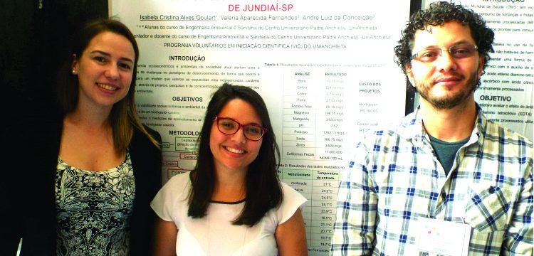 pesquisa-de-alunos-de-engenharia-ambiental-e-sanitaria-e-premiada-em-evento-de-ic
