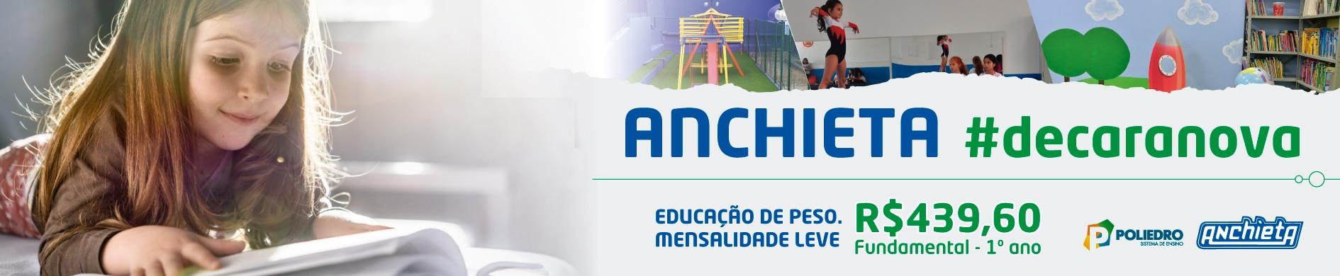 banner-escolas-decaranova-institucional