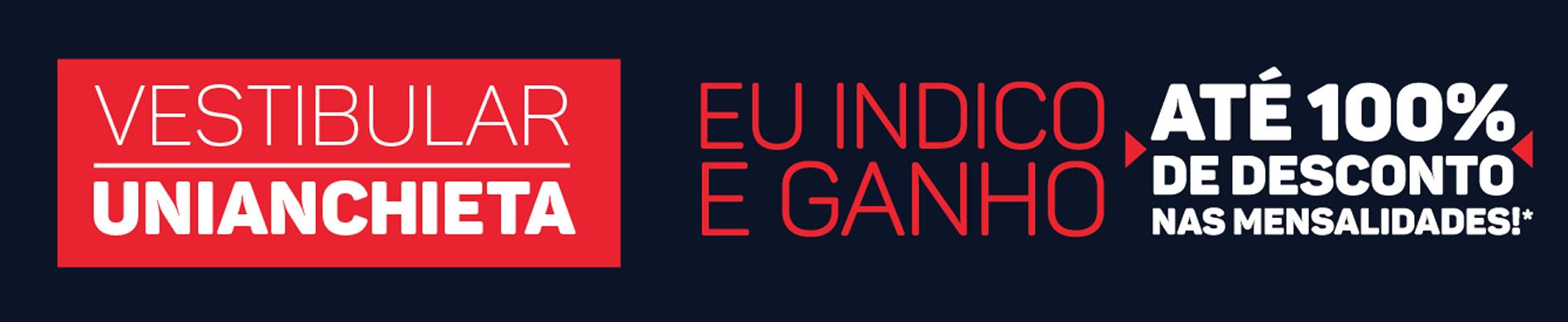 banner-site-eu-indico-1895x390