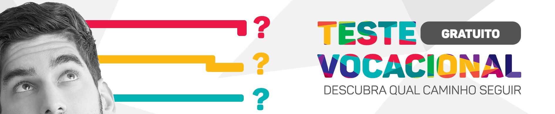 banner-teste-vocacional-home1