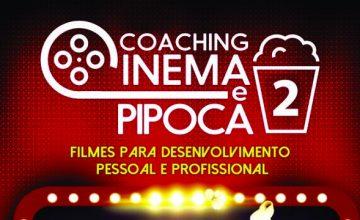 coaching-com-cinema-e-pipoca-2