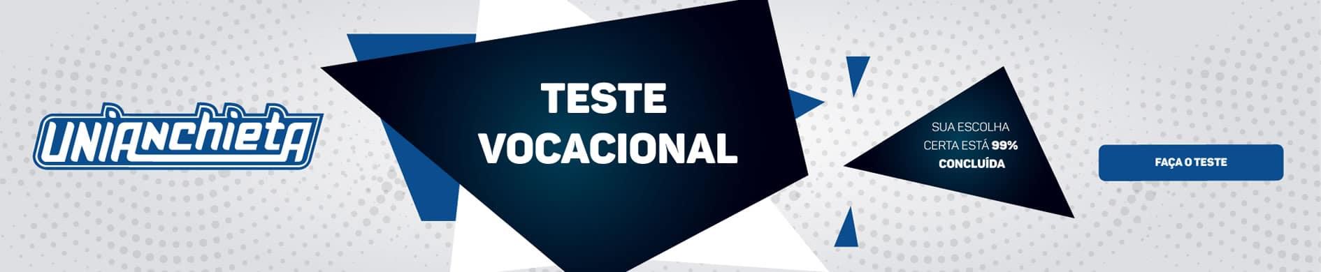 banner-teste-vocacional-home