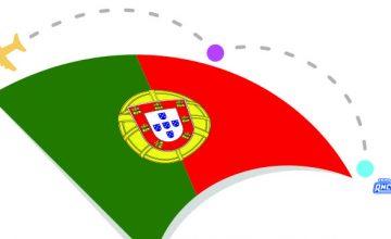docente-do-curso-de-letras-participa-de-evento-academico-em-portugal