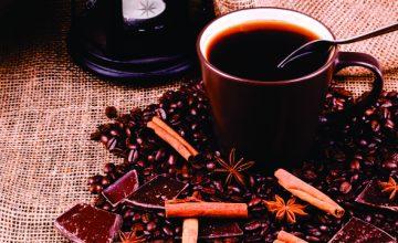 consumo-excessivo-de-cafeina-pode-ser-prejudicial-a-saude