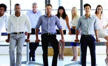 marketing-profissionais-especializados-se-destacam-no-mercado