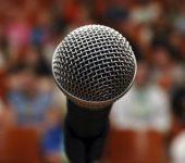img-evento-comunicacao-e-postura-assertiva