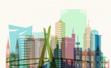 como-e-o-mercado-de-trabalho-em-arquitetura-e-urbanismo