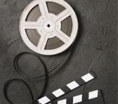 anchieta-evento-linguagens-do-cinema