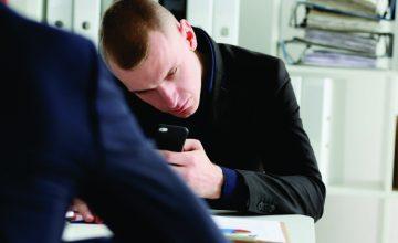 celular-e-trabalho