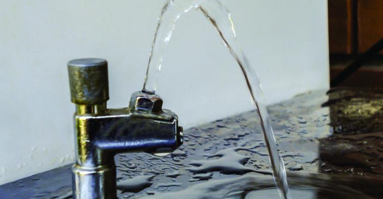 estudo-avalia-qualidade-da-agua-dos-bebedouros-dos-terminais-de-onibus-de-jundiai