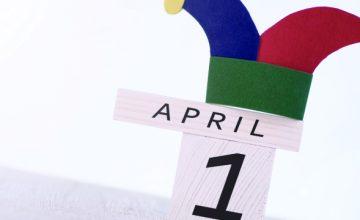 01-abril-dia-da-mentira