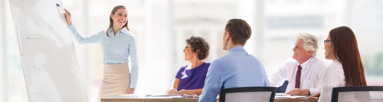 anchieta-extensao-vendas-com-coaching