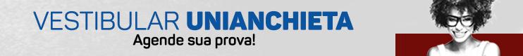 anchieta-banner-vestibular-cursos-742x80