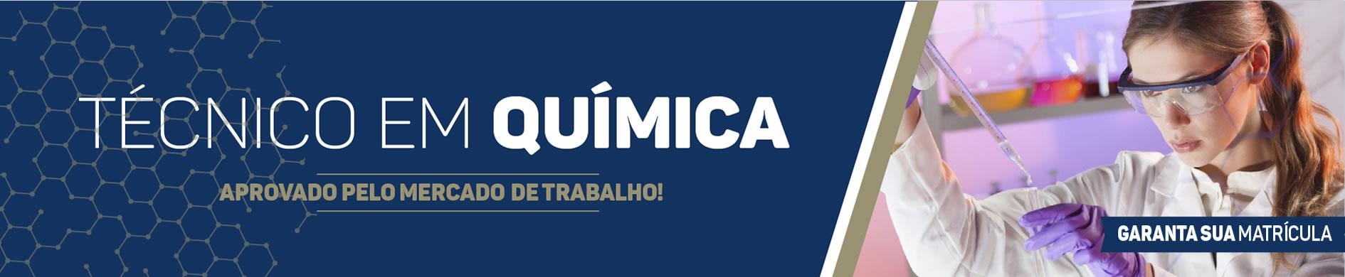 banner-anchieta-quimica-home-1890x390