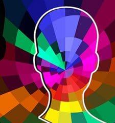 banner-evento-mostra-estagios-psicologia