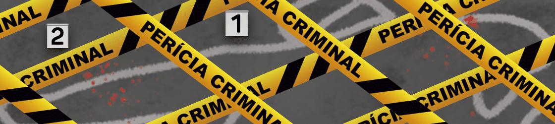 banner-extensao-pericia-criminal