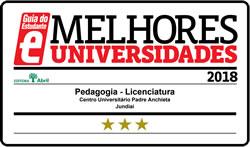 selo-pedagogia-2018