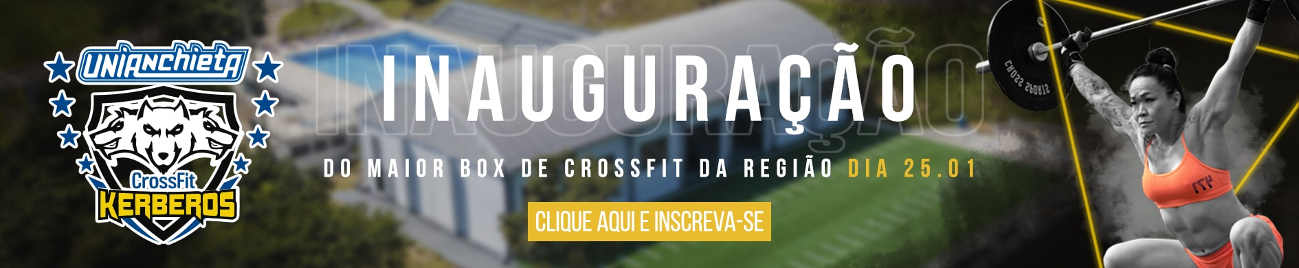 banner-crossfit-home
