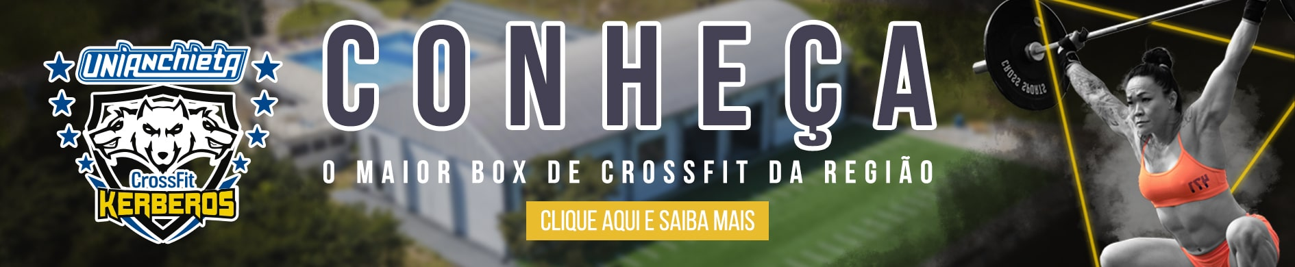 banner-crossfit-home-site