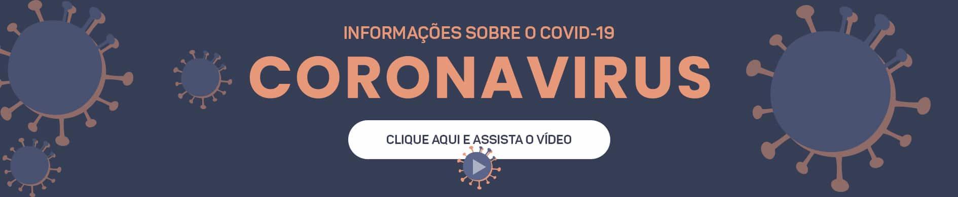 banner-covid-19