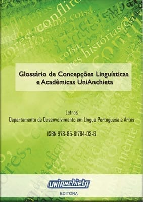 img-livro-3