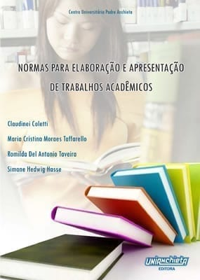 img-livro-4