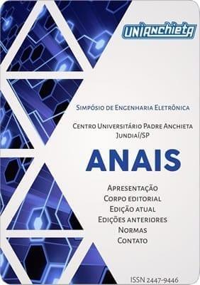 img-anais-4
