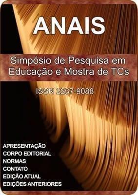 img-anais-5