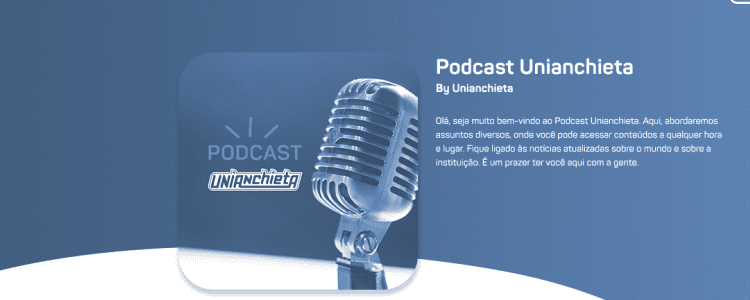 banner-evento-podcast