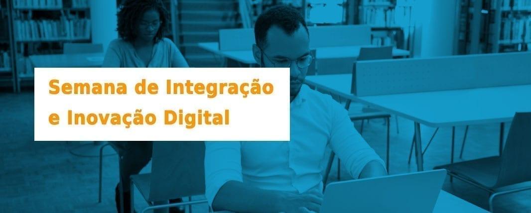 banner-capa-semana-de-integracao-e-inovacao-digital