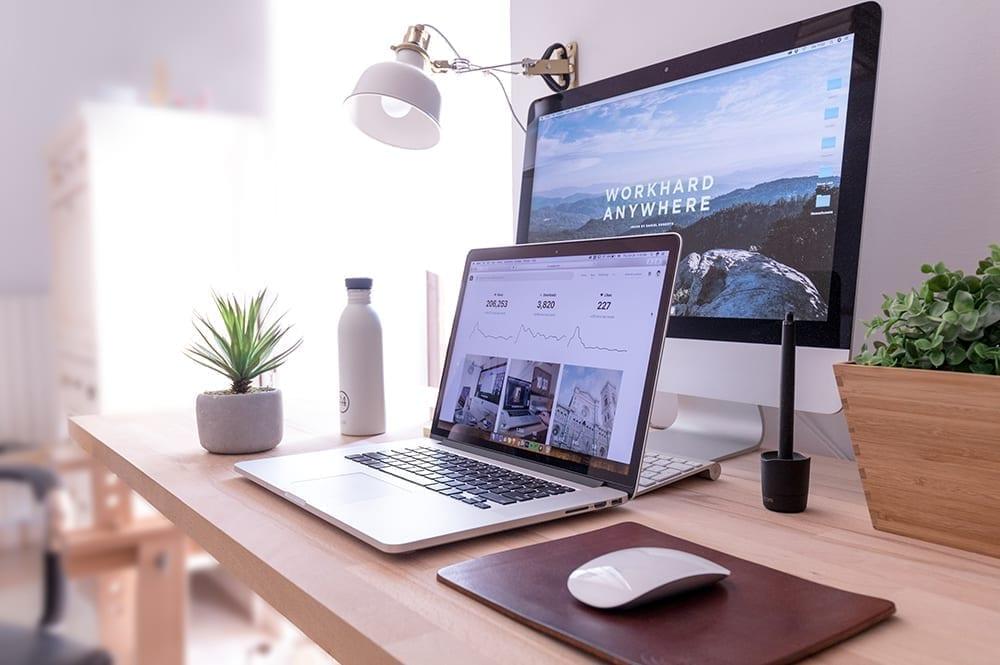 banner-pos-ead-marketing-digital
