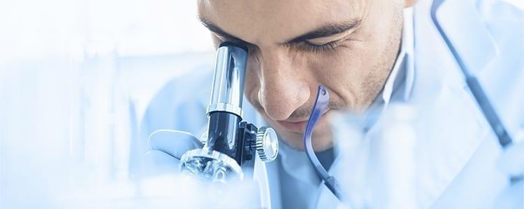 banner-evento-minicurso-interpretacao-exames-laboratoriais