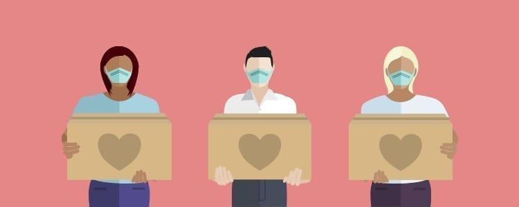 banner-evento-o-impacto-pandemia-no-trabalho-voluntario