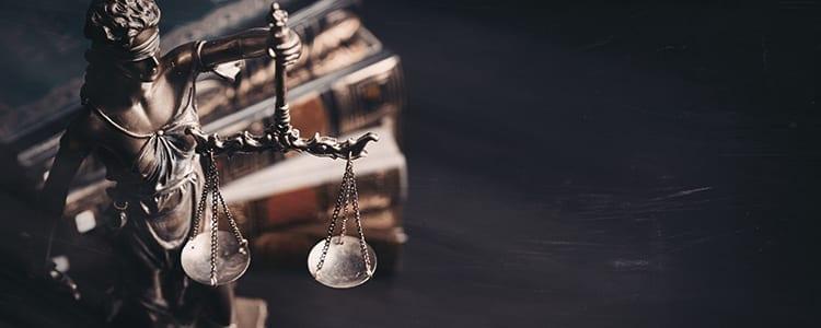 banner-evento-semana-juridicos
