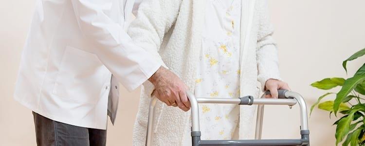 anchieta-evento-atuacao-enfermeiro