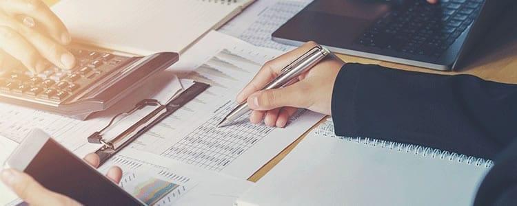 banner-evento-curso-preparatorio-contabilidade-gerencial