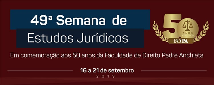 banner-semana-juridica-2019