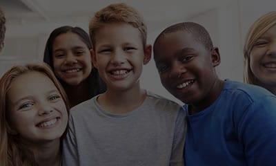 banner-colegio-home-page