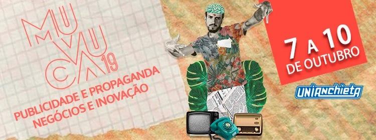 banner-evento-muvuca
