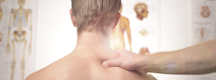 banner-xiv-simposio-fisioterapia