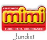 EMPÓRIO MIMI JUNDIAÍ