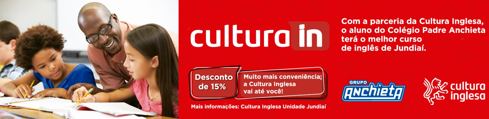 banner-escolas-cultura-inglesa