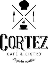 logotipo-cantina